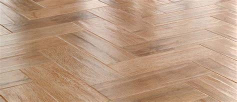 armstrong flooring grand rapids mi parquet flooring lowes parquet flottant passage intensif best hardwood floor refinishing grand