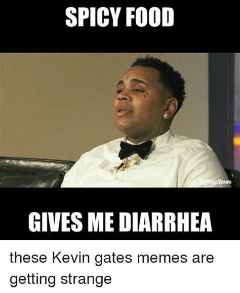 Kevin Gates Memes - funny kevin gates memes of 2016 on sizzle songs