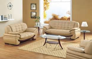 Patio Furniture Sets Under 300 by Elegant Collection Of Leather Sofa Sets Plushemisphere