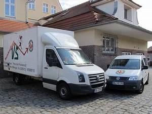 Sozialkaufhaus Berlin Möbel Spenden : sozialkaufhaus volkssolidarit t s d brandenburg e v ~ Bigdaddyawards.com Haus und Dekorationen