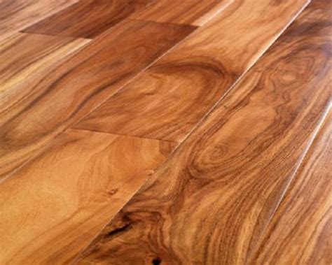 engineered acacia wood flooring exceptional acacia engineered flooring 6 natural acacia engineered hardwood flooring