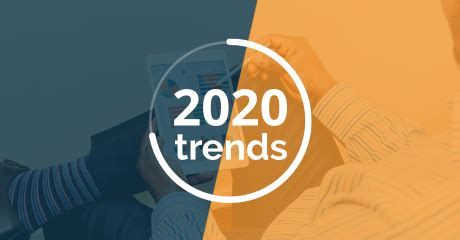 REVIEW: 2020 – A Year To Keep Up And Kick A**! – Sibizi News