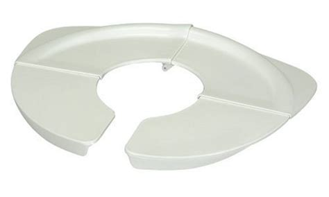 Potty Chair Liners For Adults by Portable Potty Seats For Toddlers Toilet Seat