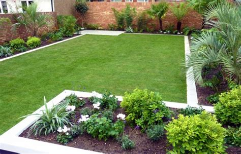 garden design ideas   home  pictures