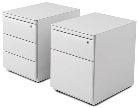 mobilier bureau bordeaux accessoires de bureau caissons mobiles bureaux