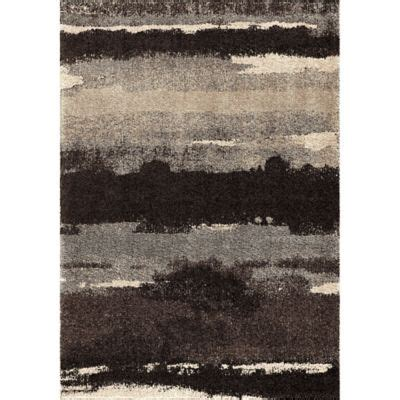 black area rugs buy black area rugs from bed bath beyond