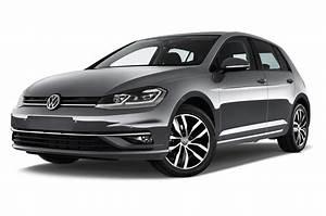 Lld Volkswagen Particulier : volkswagen arval fr ~ Medecine-chirurgie-esthetiques.com Avis de Voitures