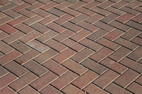 how much are brick pavers cost of brick paving serviceseeking com au