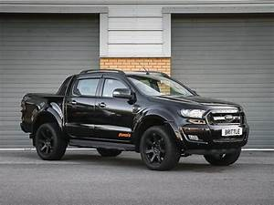 Ford Ranger Wildtrack : used 2017 ford ranger wildtrak 4x4 dcb tdci for sale in staffordshire pistonheads ~ Dode.kayakingforconservation.com Idées de Décoration
