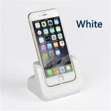 iphone 5s cheap 2018 charge dock with lightning cable connector for iphone