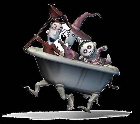Nightmare Before Bath Set by Nightmare Before Wedding Theme And Sally