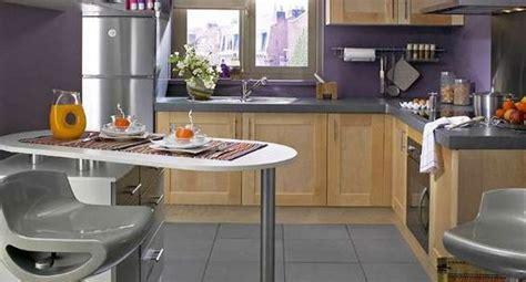 ciel de bar cuisine bar de cuisine inventif pratique et design bienchezmoi