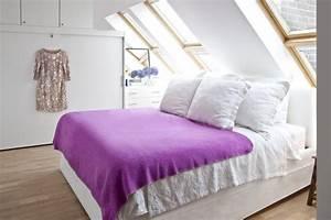 Begehbarer Kleiderschrank Dachgeschoss : begehbarer kleiderschrank bis 70 reduziert westwing ~ Sanjose-hotels-ca.com Haus und Dekorationen
