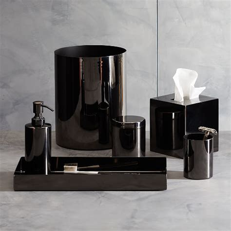 modern bathroom accessories  stylish vanities cb