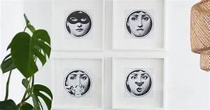 Die Neue Wand : neue bilder braucht die wand sinnenrausch der kreative diy blog f r wohnsinnige und ~ Markanthonyermac.com Haus und Dekorationen