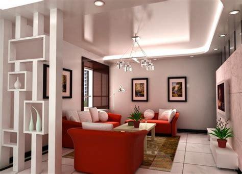 paravent de bureau modern room partition designs