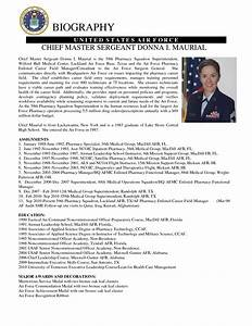 Best photos of guest speaker bio template church guest for Air force bio template