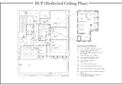 bathroom lighting plan interior renovation lighting design part 1 bathrooms 10928
