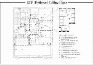 How to plan landscape lighting design : Interior renovation lighting design part bathrooms