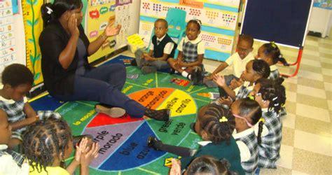 united educare preschool daycare center bronx ny for 574 | preschooll 680x360