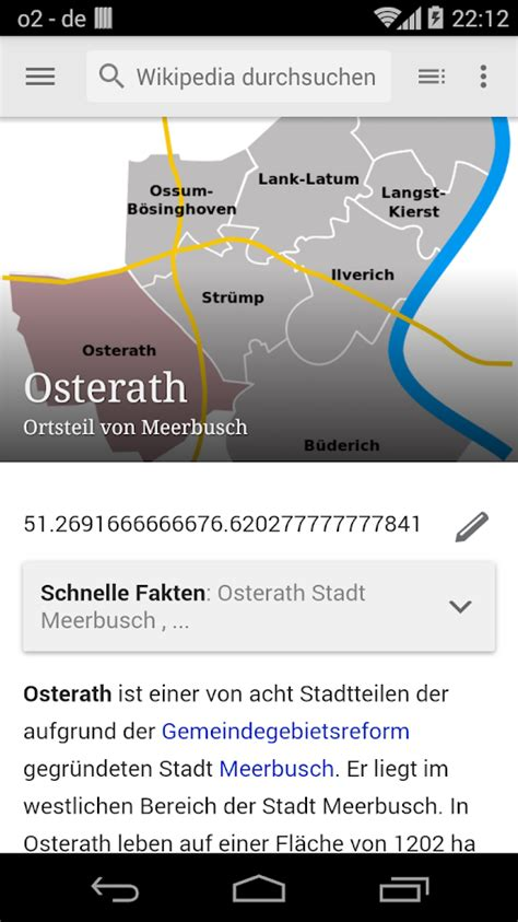 vorwahlen deutschland android apps  google play
