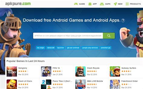 how to directly apk from play store on pc
