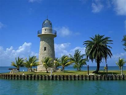 Lighthouse Wallpapers Ekim Cuma Emre Lighthouses Published