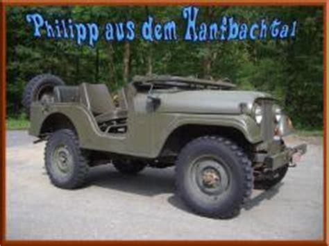 jeep gebraucht kaufen jeep willys gebraucht kaufen bei autoscout24