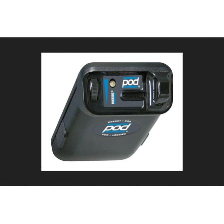 upc 042899210306 reese brake pad 7437711 upcitemdb