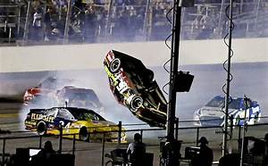 Worst Car Crash In History | Wallpapers Gallery