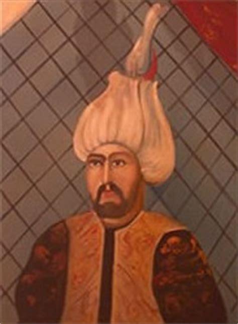 ministro ottomano murdered leaders prime ministers vizirs chancellors