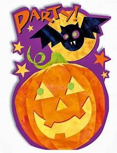 Schöne Halloween Bilder : sch ne bilderseiten im internet halloweenbilder neue sch ne halloween bilder ~ Watch28wear.com Haus und Dekorationen