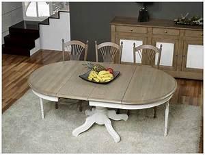Meuble salle manger ikea d coration salle manger ikea for Meuble salle À manger avec chaise noir salon