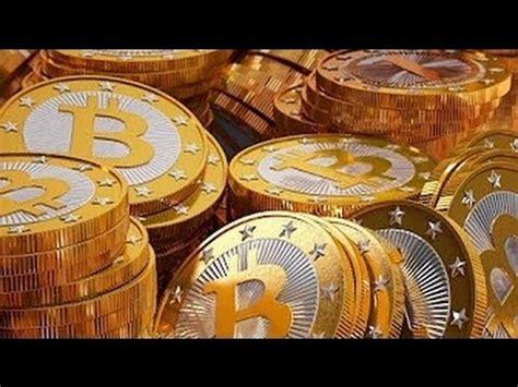 bitcoin cost price bitcoin today bitcoin money