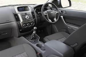 Ford Ranger Interieur : 1999 ford escape quality issues ~ Medecine-chirurgie-esthetiques.com Avis de Voitures