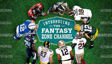 Dominate Your Fantasy League This Season With Directv