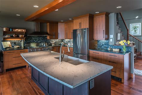 vancouver kitchen island vancouver kitchen island vancouver kitchen island 50 rustic oak kitchen island kitchen
