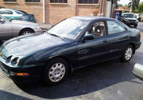cheap ls for sale buy a cheap sport hatchback acura integra 1994 2001