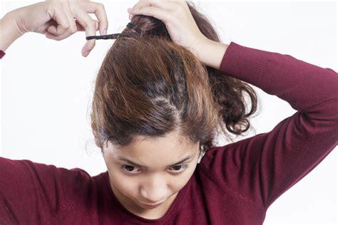 hairstyle for oily thin hair fade haircut