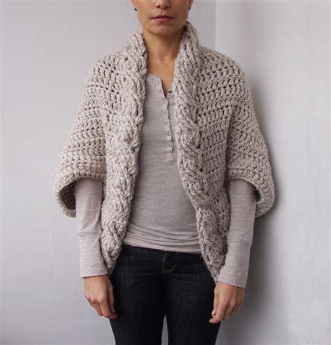 crochet cardigan pattern 38 crochet shrug patterns guide patterns