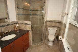 how to install kitchen tile backsplash bathroom remodeling jrl design inc
