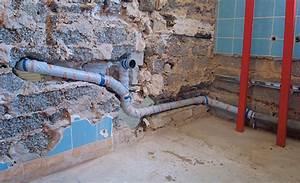 Abflussrohr Verstopft In Der Wand : abwasserleitung verlegen anleitung installation abwasserleitung abwasser verlegen ~ Sanjose-hotels-ca.com Haus und Dekorationen