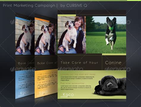 page flyer templates   sample templates