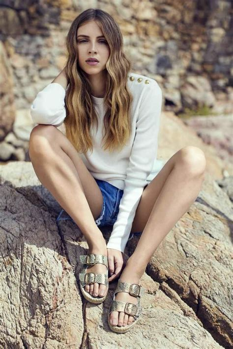 Hermione Corfield | Lovely Ladies | Pinterest | Hermione and Search