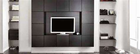 meuble de rangement chambre à coucher meuble tv avec rangement chambre meuble tv