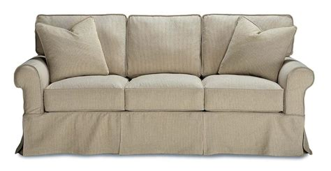 Buy Slipcovers by 3 Sectional Sofa Slipcovers Home Furniture Design