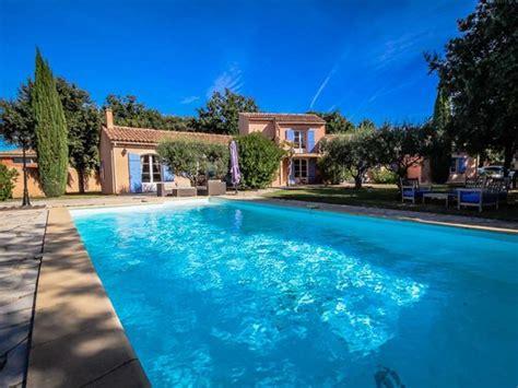 latest french holiday villas  maison du monde aix en provence