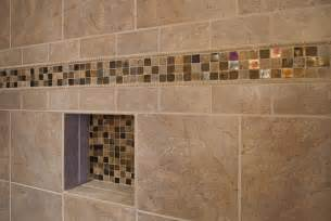 master bathroom tile ideas master bathroom shower closeup on accent tile traditional bathroom other by colorful