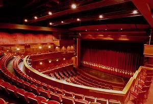 Academy Of Music Seating Chart External Website