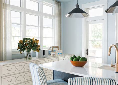 glidden kitchen paint colors all you need to about the new 2016 hgtv home 3844